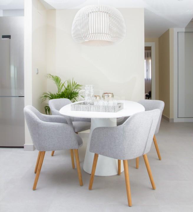 2 bedroom Apartment in Benidorm  - TM117042 - 9