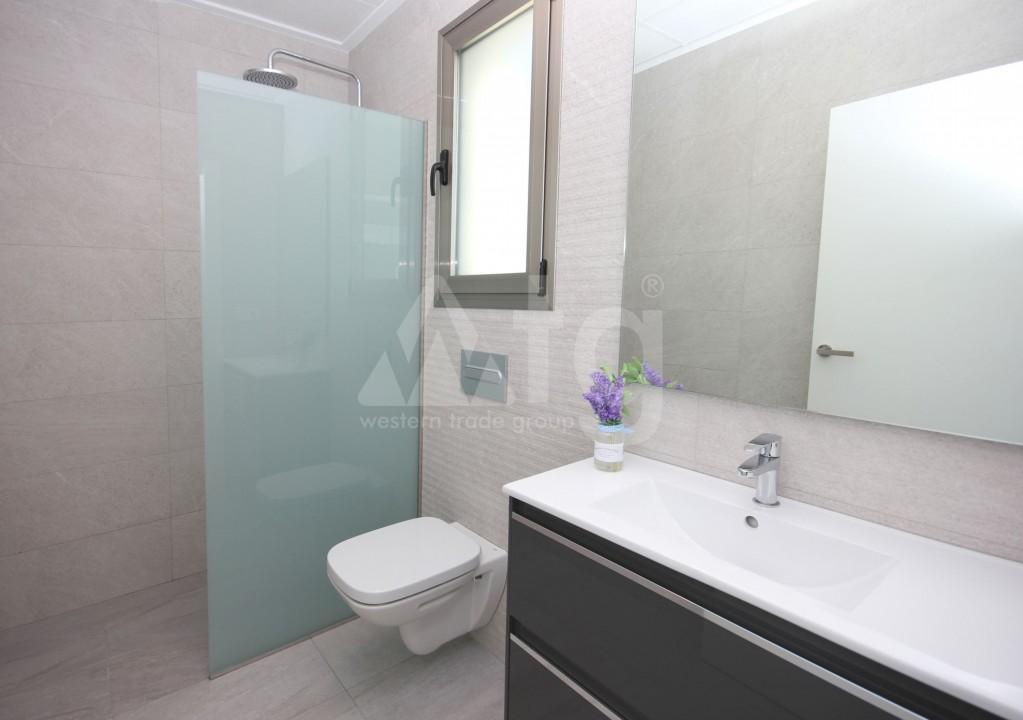 3 bedroom Apartment in Bigastro  - GM116713 - 13