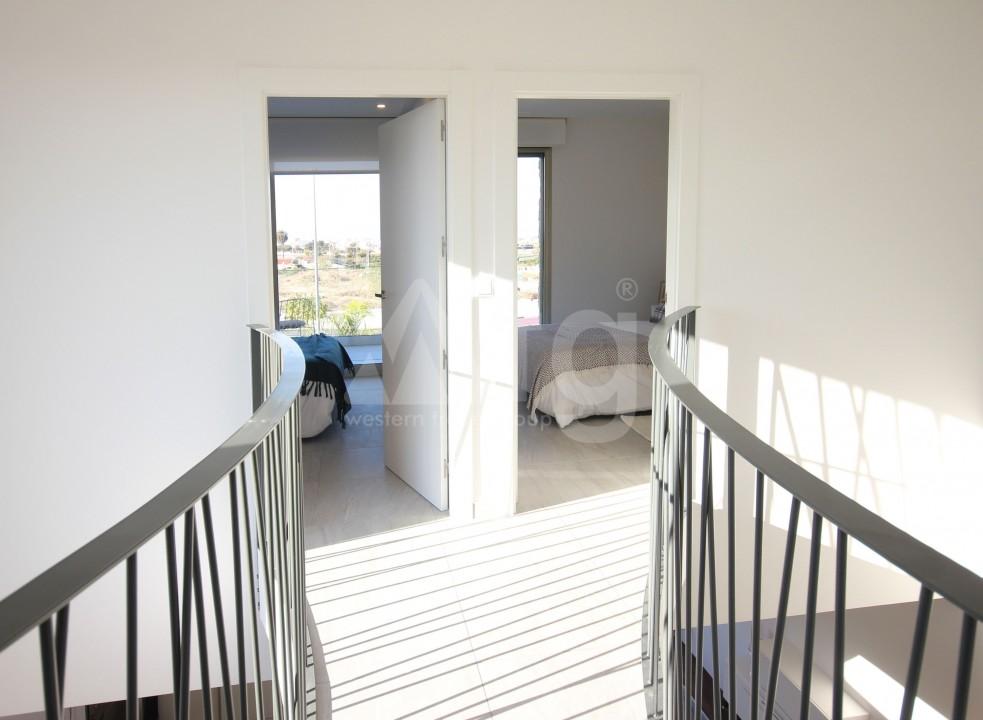 3 bedroom Apartment in Bigastro  - GM116713 - 3