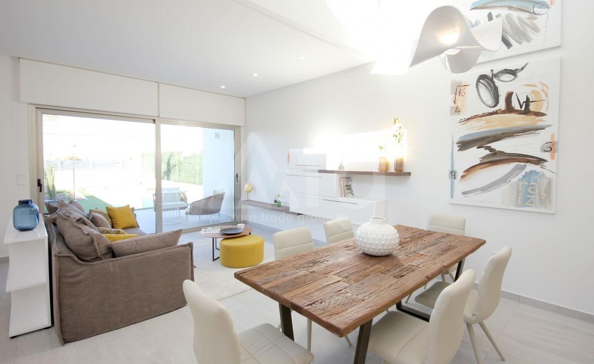 3 bedroom Apartment in Bigastro  - GM116713 - 4