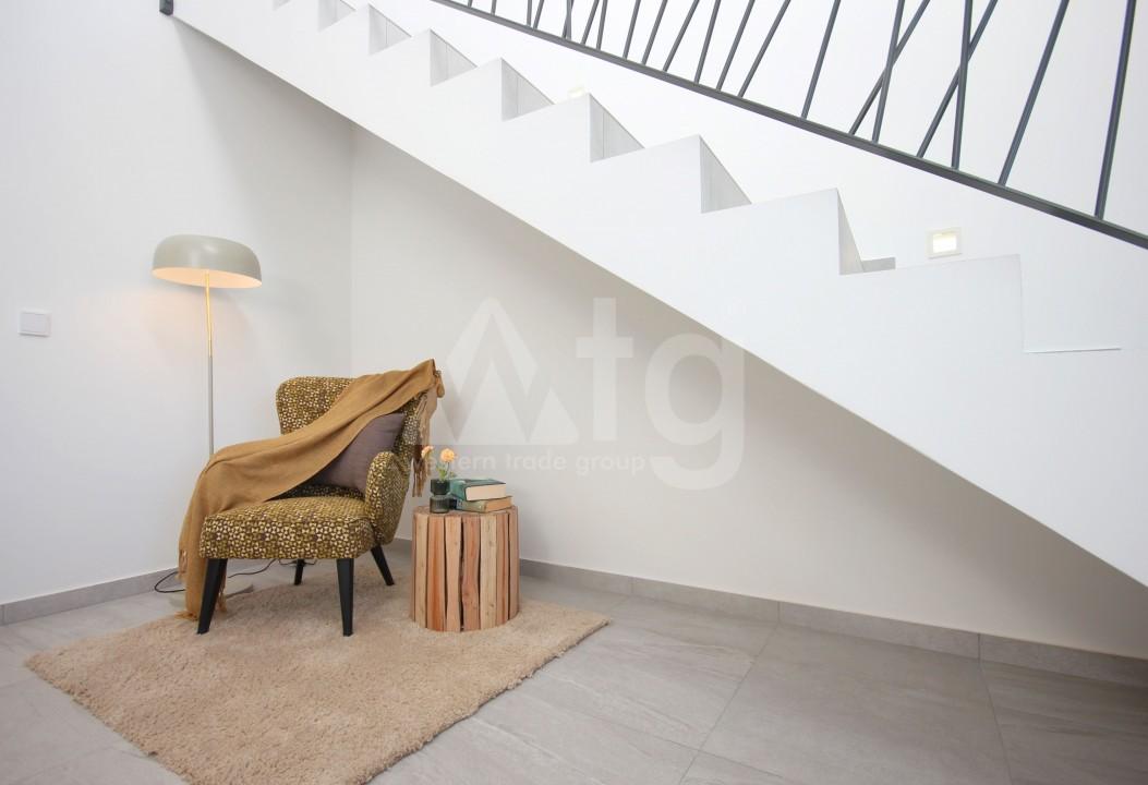 3 bedroom Apartment in Bigastro  - GM116713 - 8
