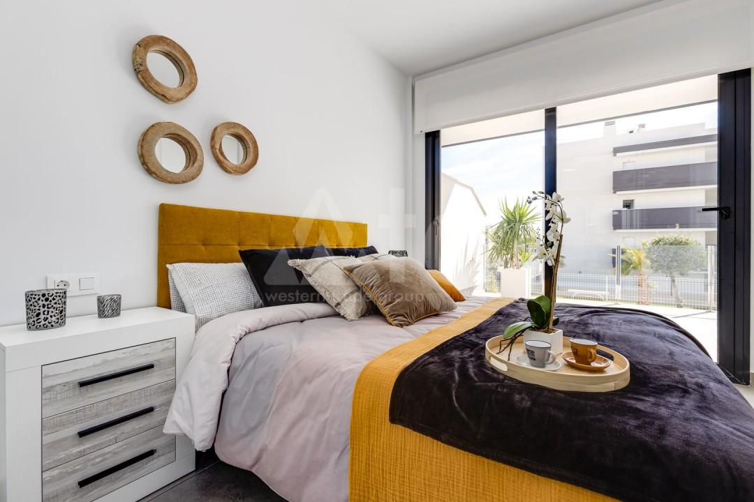 3 bedroom Apartment in Bigastro  - GM116704 - 10