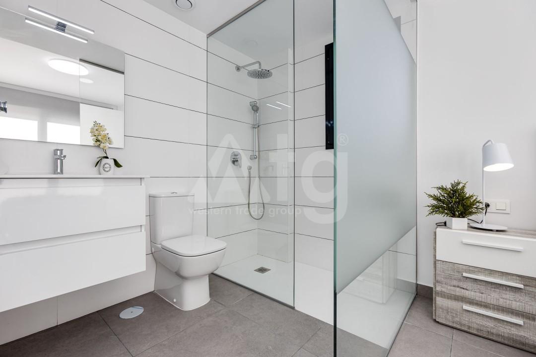 3 bedroom Apartment in Bigastro  - GM116704 - 14