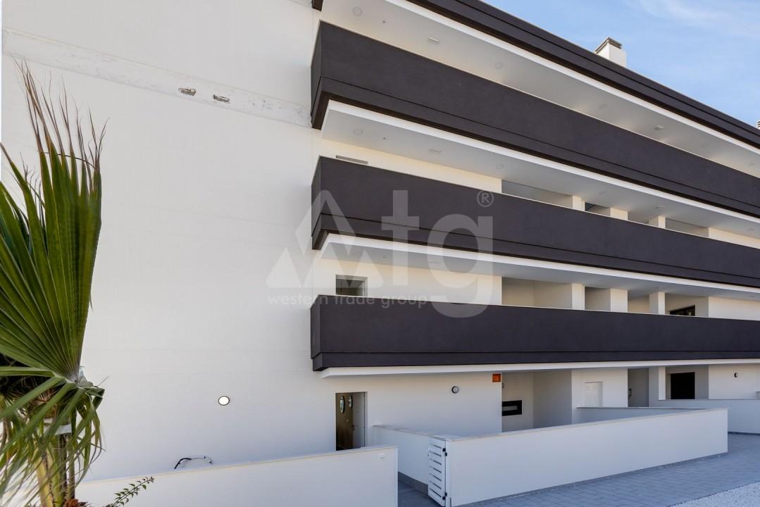 3 bedroom Apartment in Bigastro  - GM116704 - 17