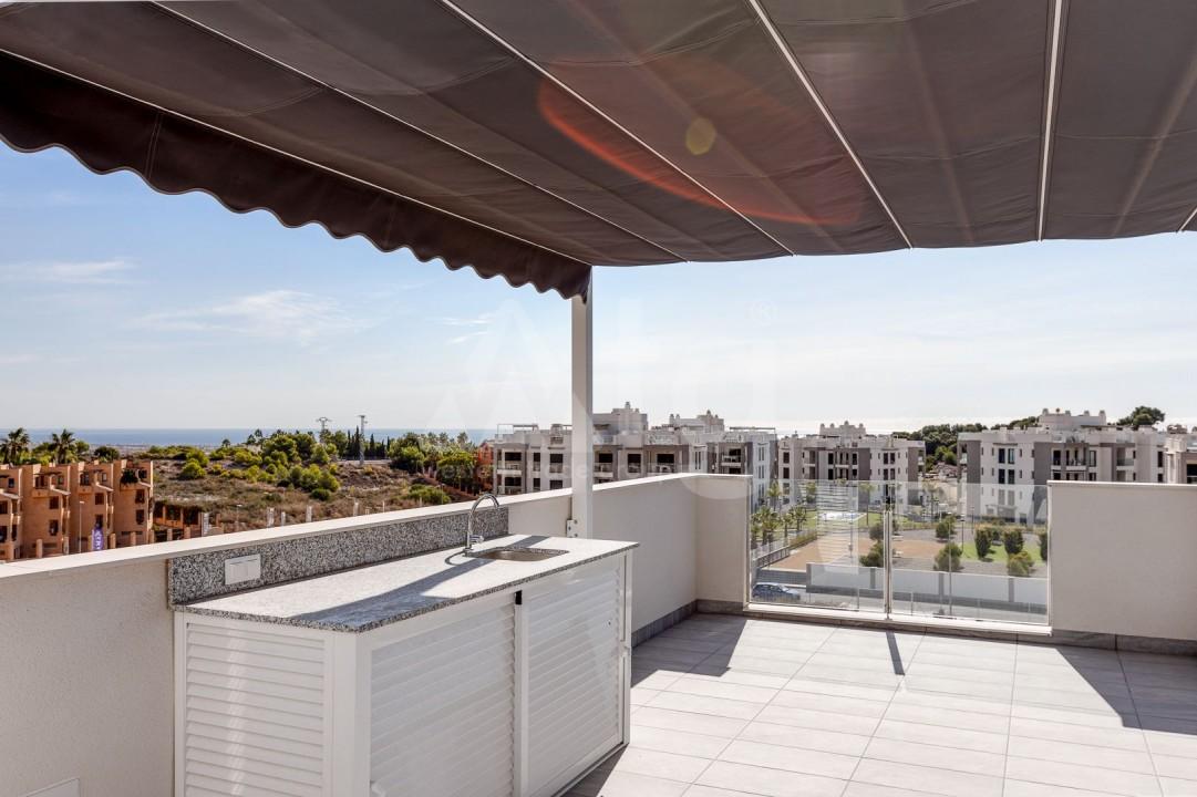 3 bedroom Apartment in Bigastro  - GM116704 - 18