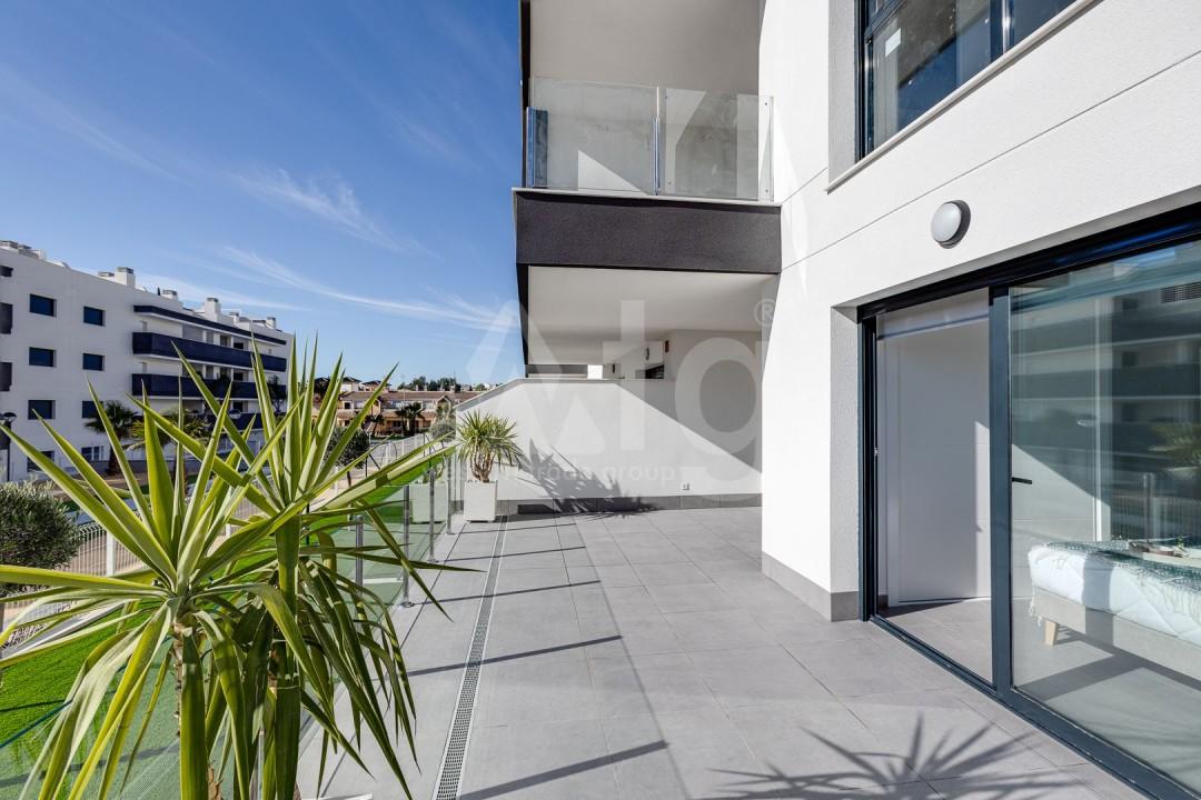 3 bedroom Apartment in Bigastro  - GM116704 - 3