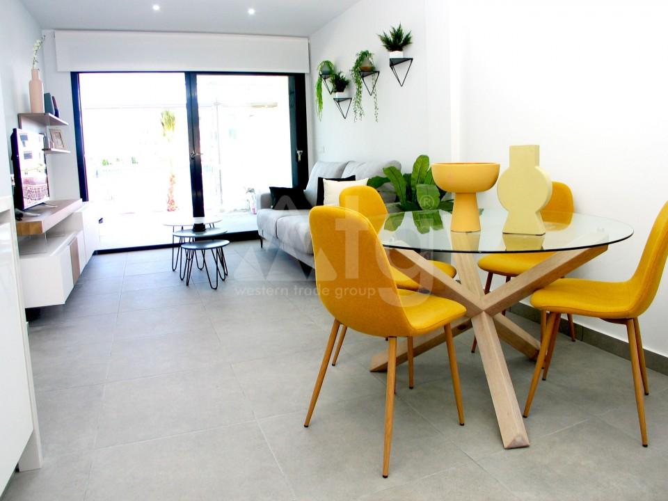 3 bedroom Apartment in Bigastro  - GM116704 - 7