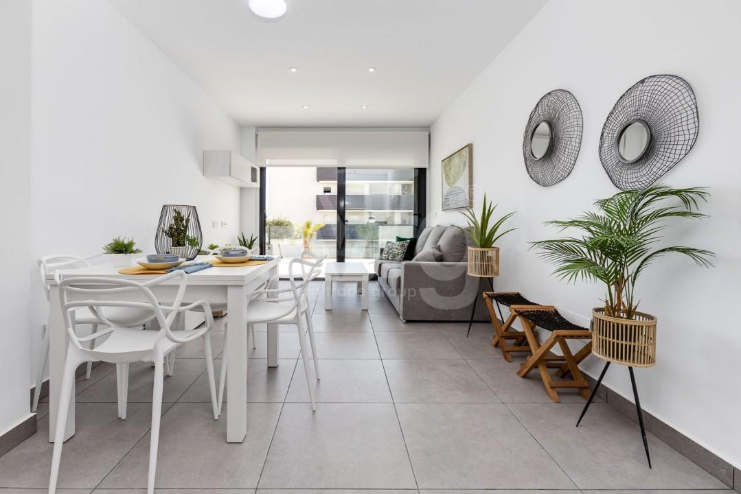 3 bedroom Apartment in Bigastro  - GM116704 - 8