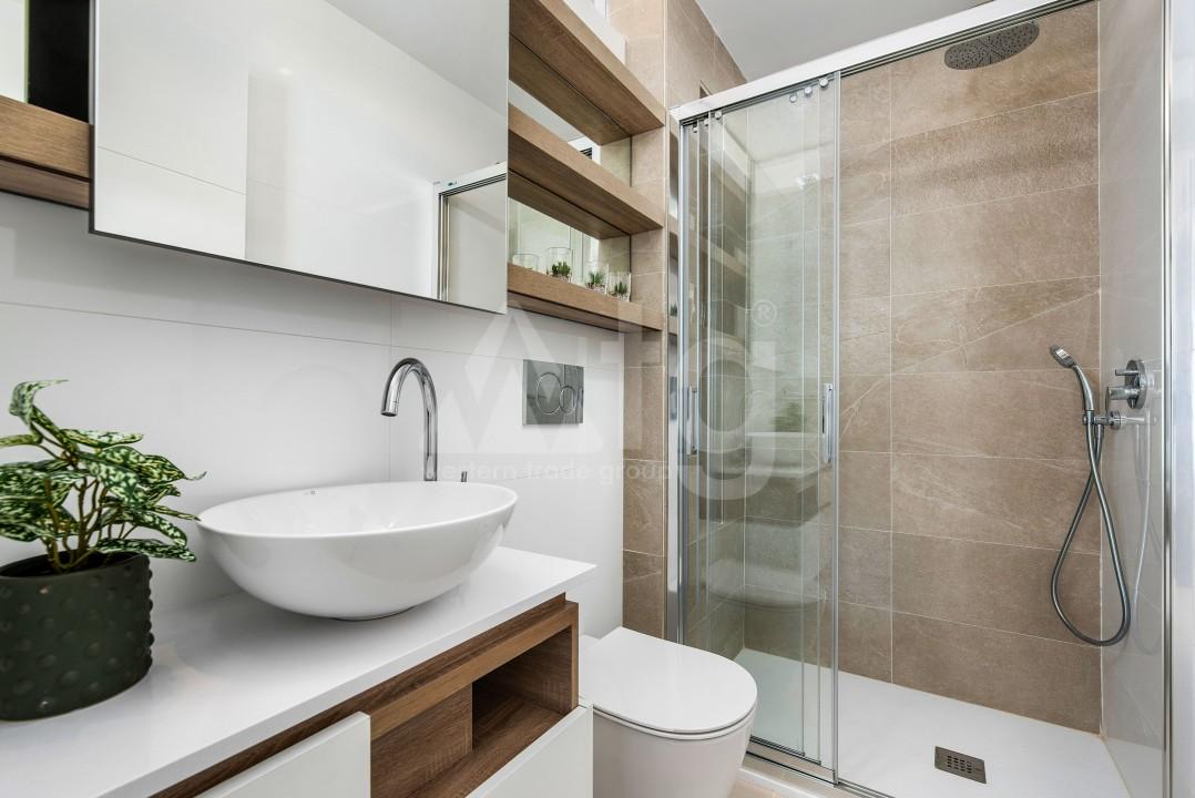3 bedroom Apartment in Bigastro - GM116686 - 10