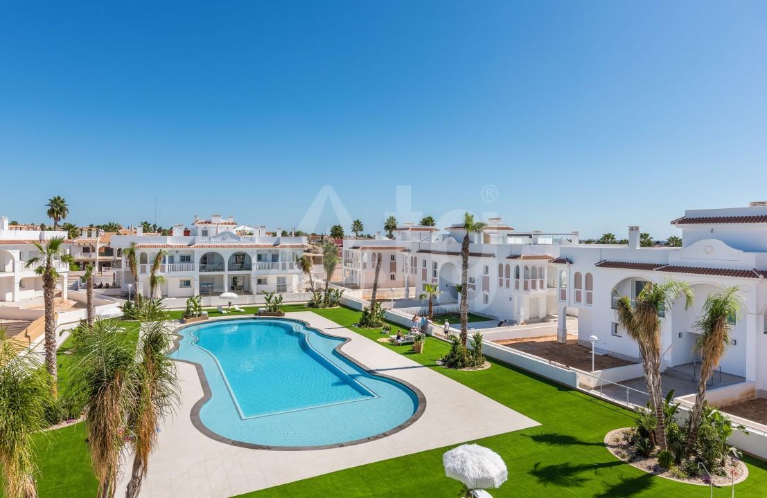 3 bedroom Apartment in Bigastro - GM116686 - 11