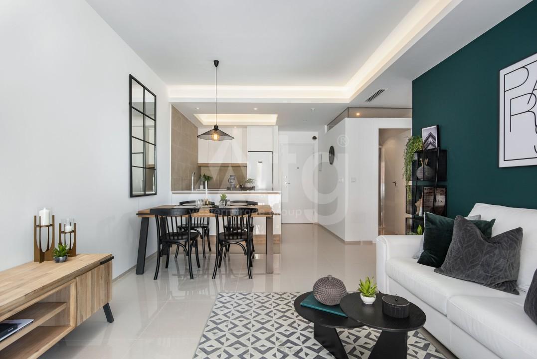 3 bedroom Apartment in Bigastro - GM116686 - 5