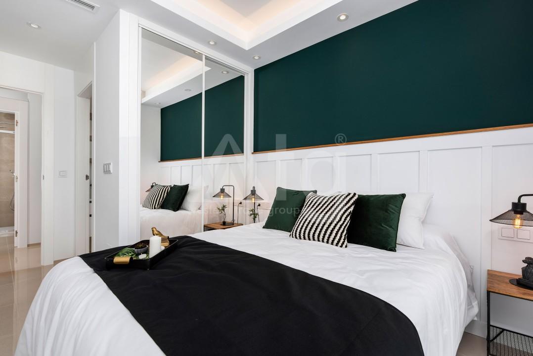 3 bedroom Apartment in Bigastro - GM116686 - 7