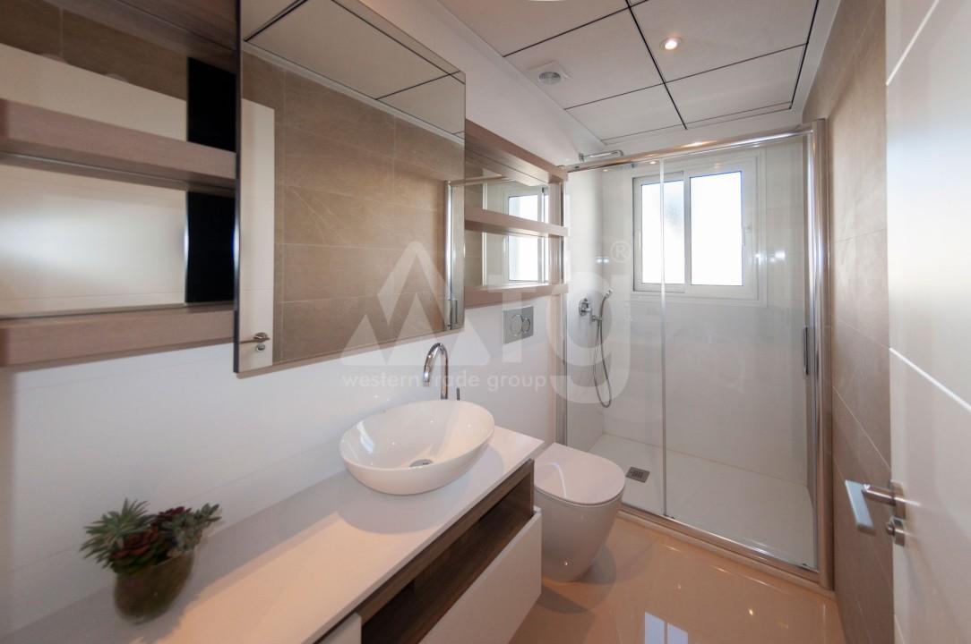 3 bedroom Apartment in Bigastro - GM116686 - 9
