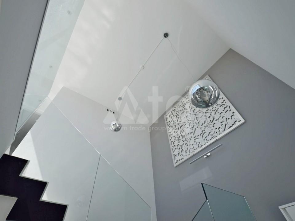 3 bedroom Apartment in Bigastro  - GM116709 - 11
