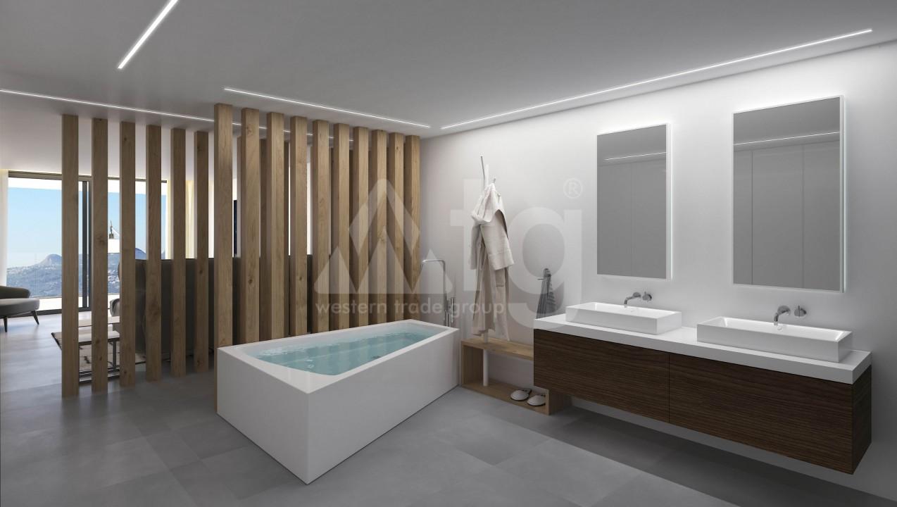 3 bedroom Apartment in Bigastro  - GM116694 - 11
