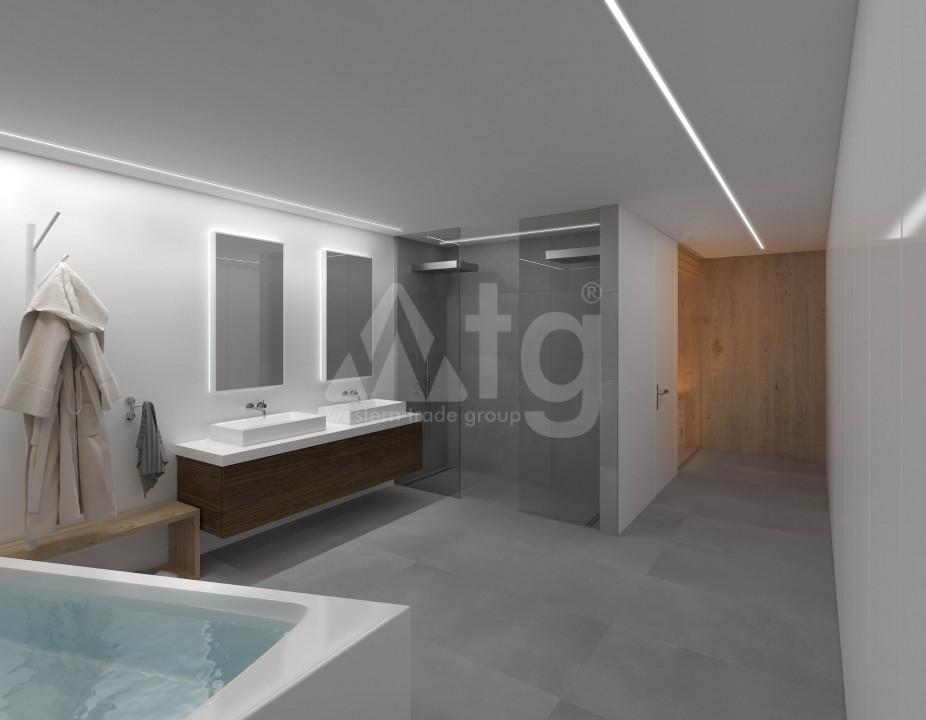 3 bedroom Apartment in Bigastro  - GM116694 - 12