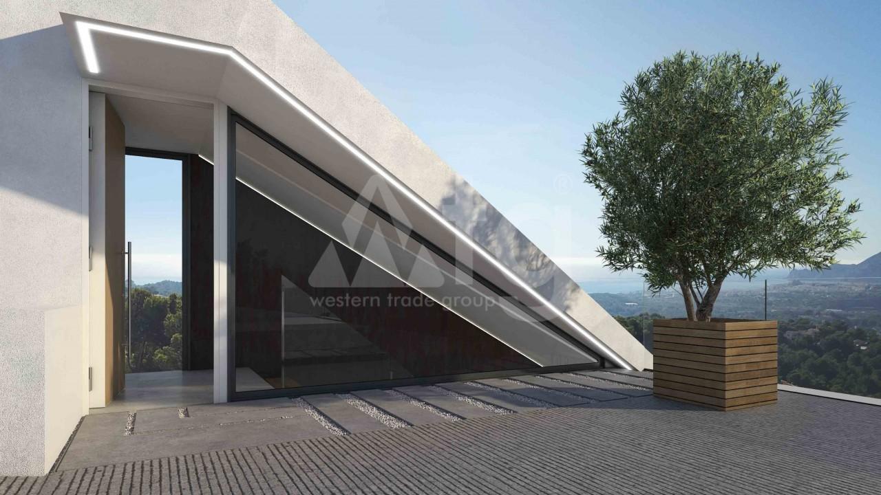 3 bedroom Apartment in Bigastro  - GM116694 - 4