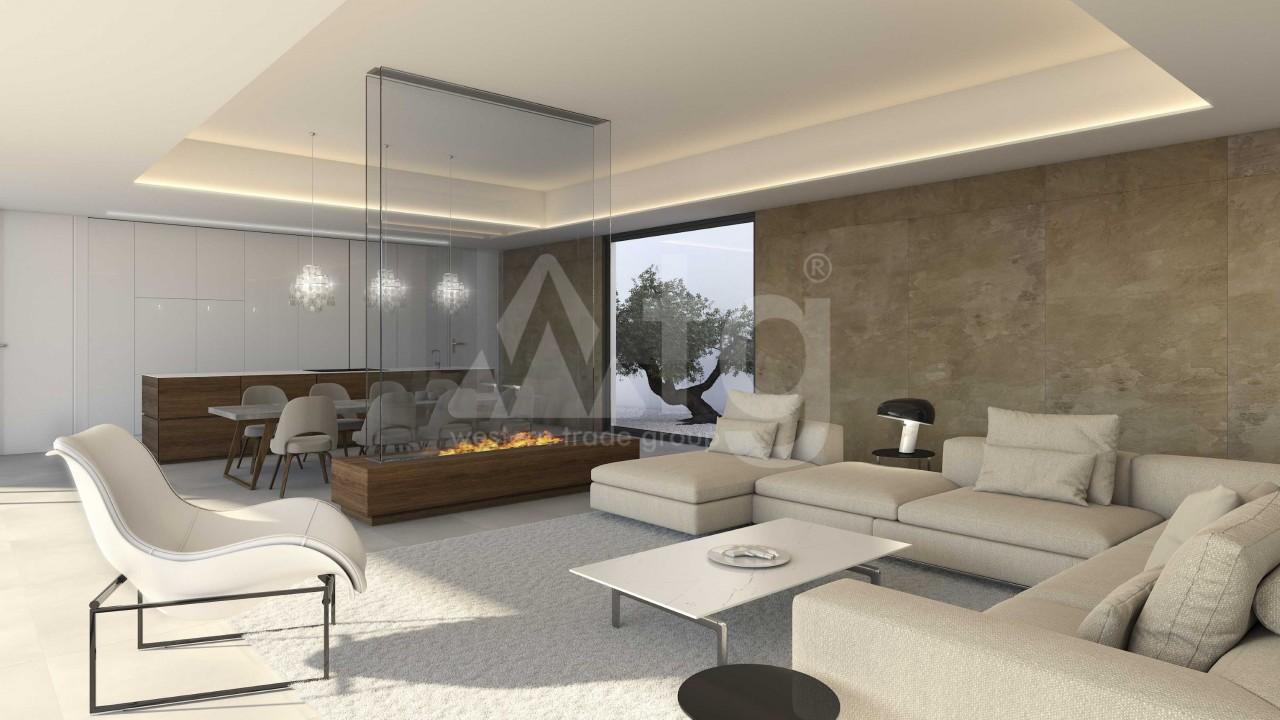 3 bedroom Apartment in Bigastro  - GM116694 - 6
