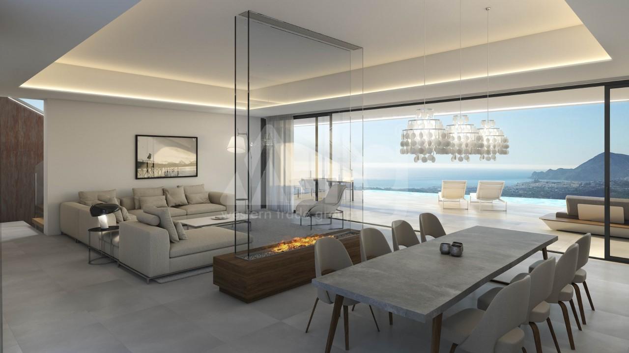 3 bedroom Apartment in Bigastro  - GM116694 - 7