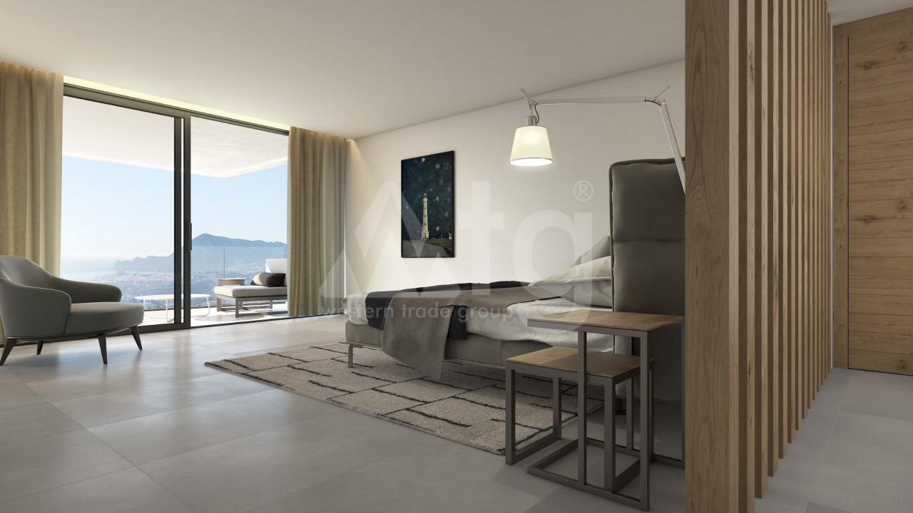 3 bedroom Apartment in Bigastro  - GM116694 - 8