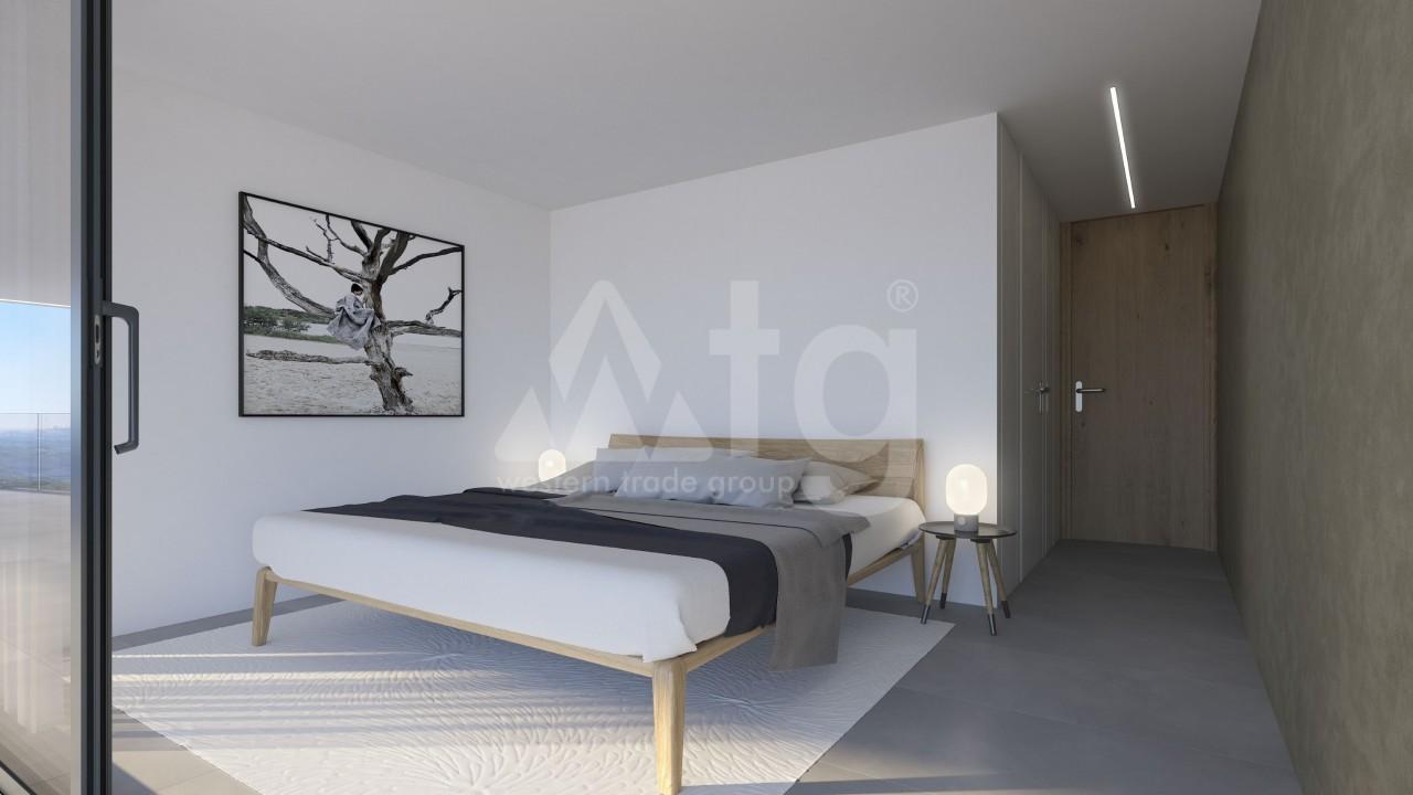 3 bedroom Apartment in Bigastro  - GM116694 - 9