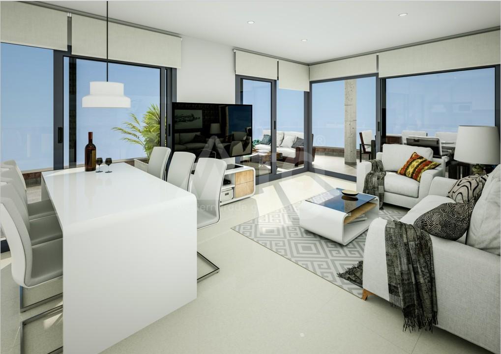 3 bedroom Apartment in Bigastro  - AGI115493 - 3