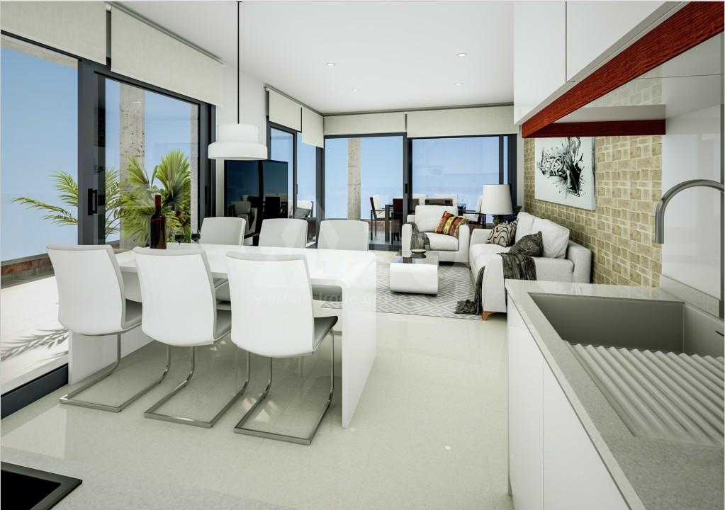 3 bedroom Apartment in Bigastro  - AGI115493 - 4