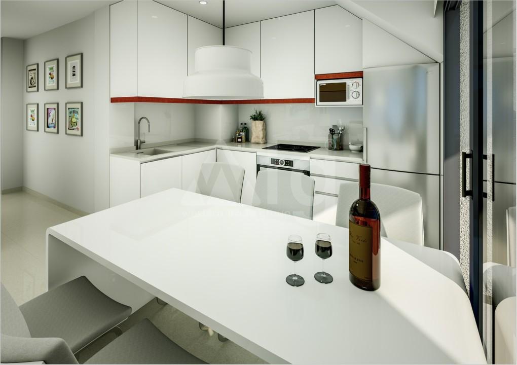 3 bedroom Apartment in Bigastro  - AGI115493 - 5