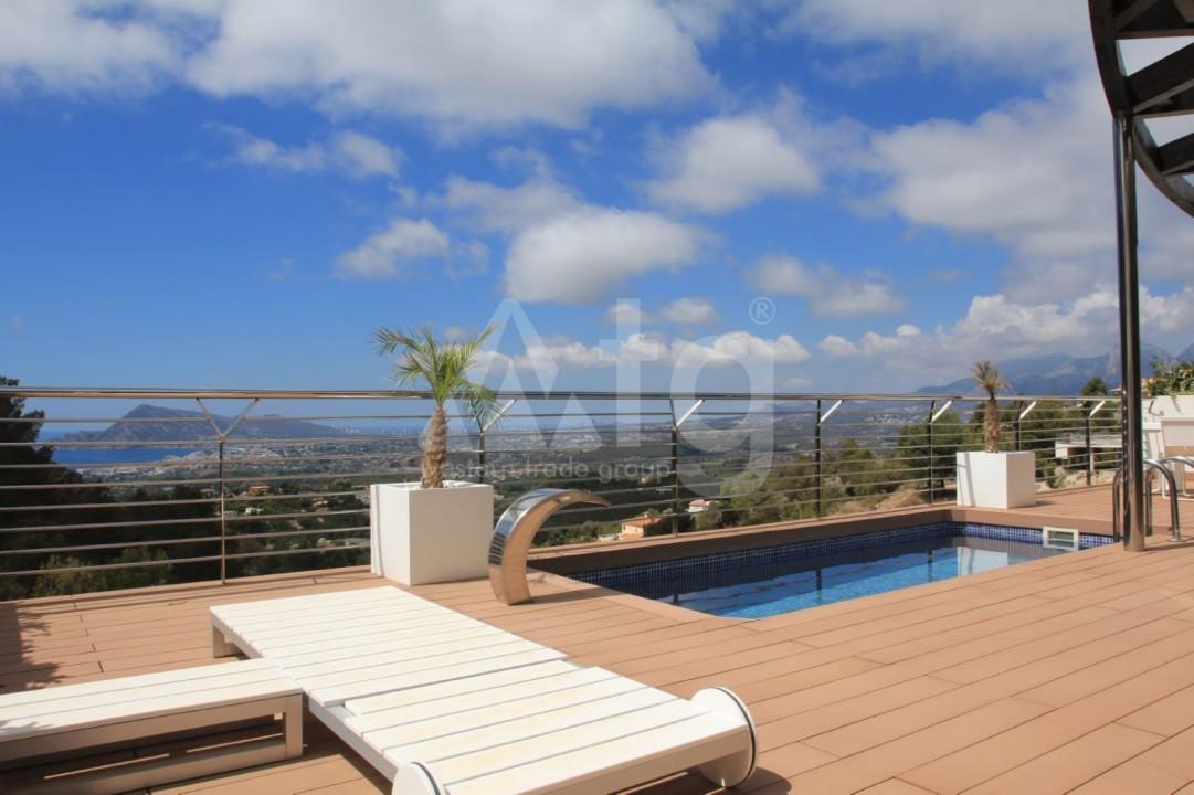 3 bedroom Apartment in Bigastro  - AGI115490 - 1