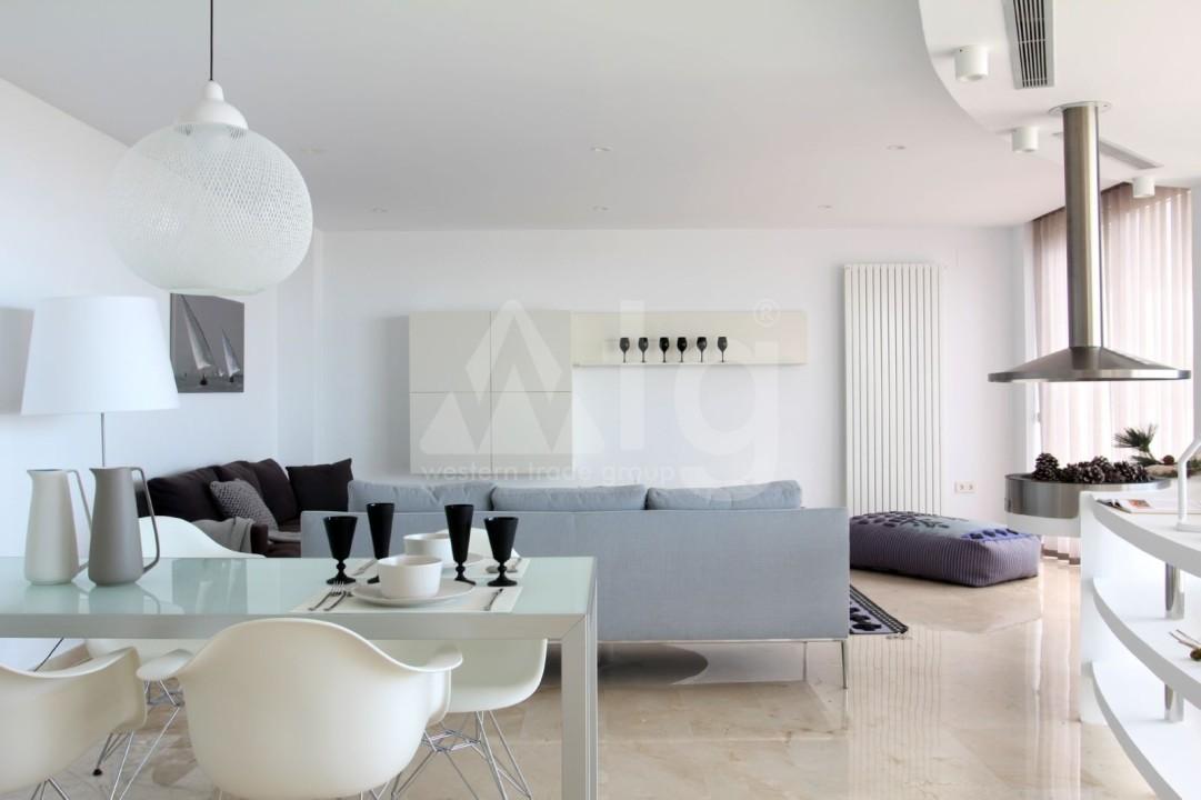 3 bedroom Apartment in Bigastro  - AGI115490 - 3
