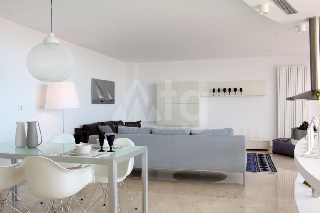 3 bedroom Apartment in Bigastro  - AGI115490 - 4
