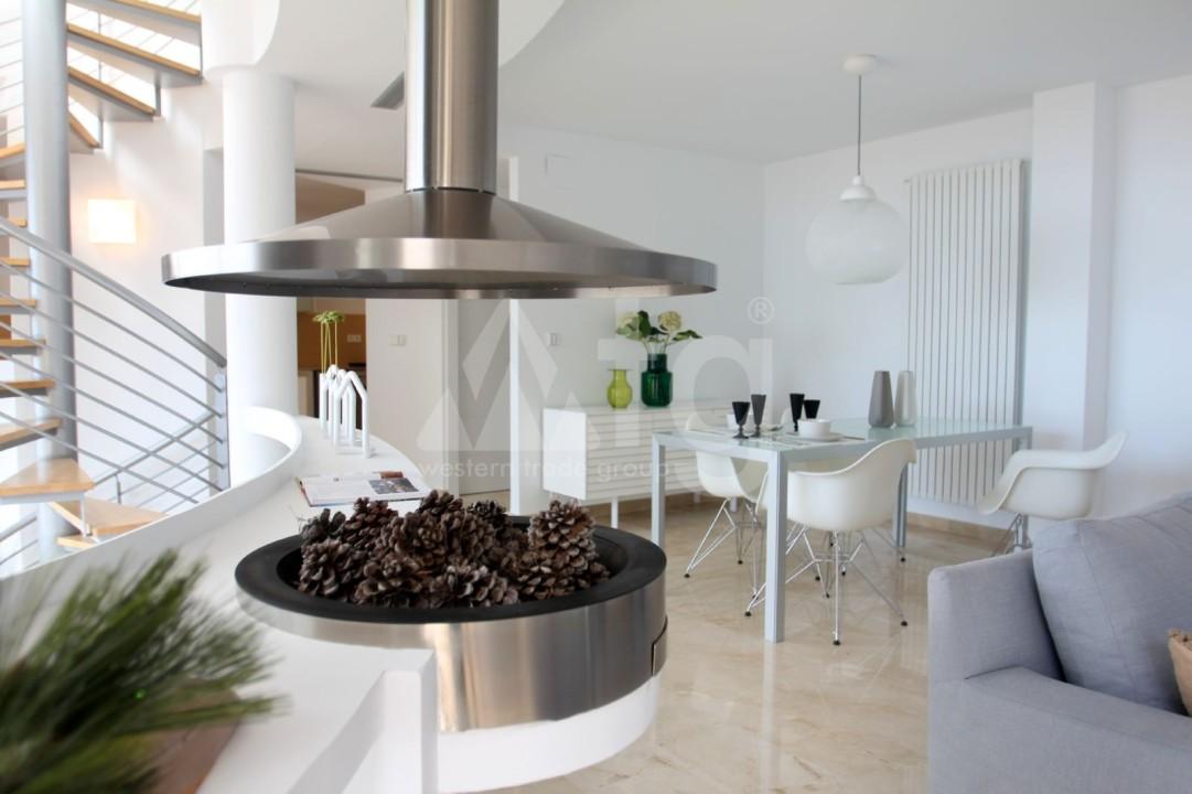 3 bedroom Apartment in Bigastro  - AGI115490 - 6