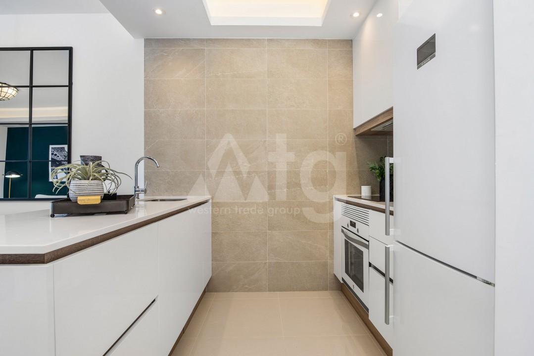 3 bedroom Apartment in Bigastro  - GM116690 - 15