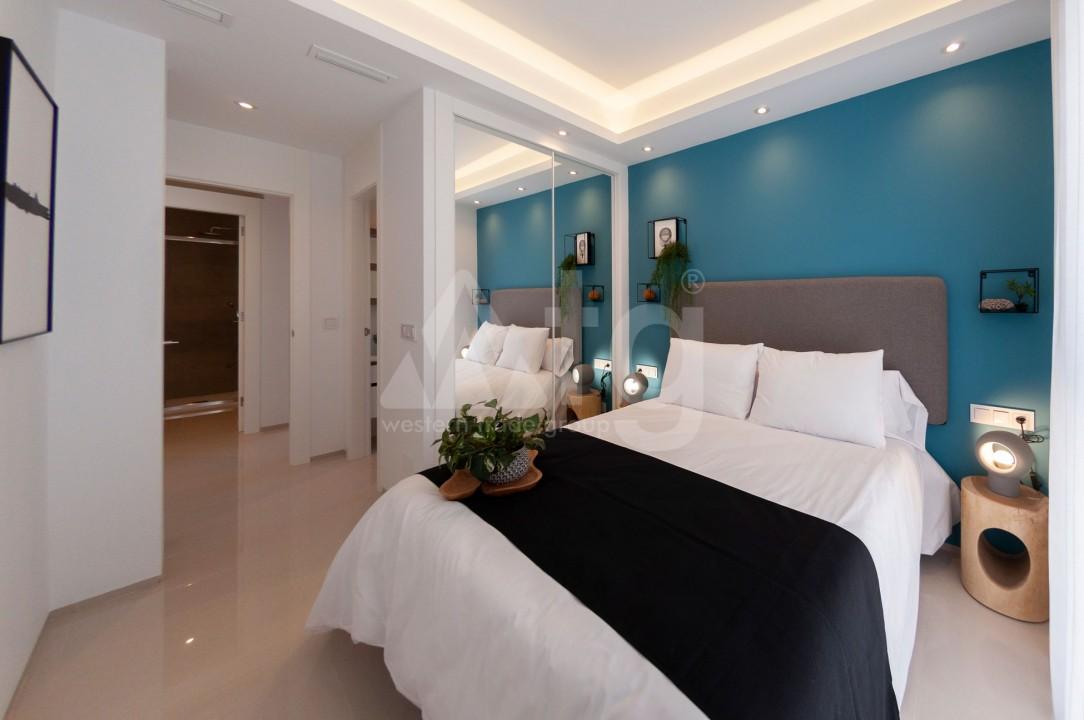 3 bedroom Apartment in Bigastro  - GM116690 - 17