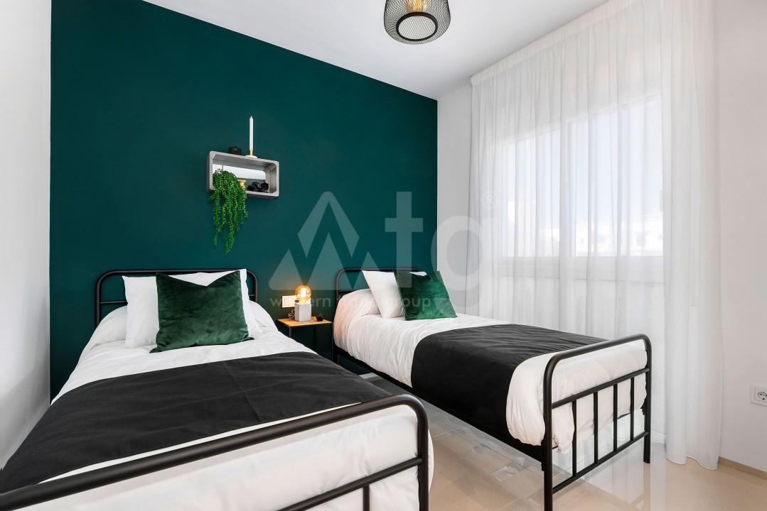 3 bedroom Apartment in Bigastro  - GM116690 - 19
