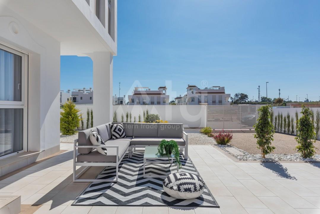 3 bedroom Apartment in Bigastro  - GM116690 - 7