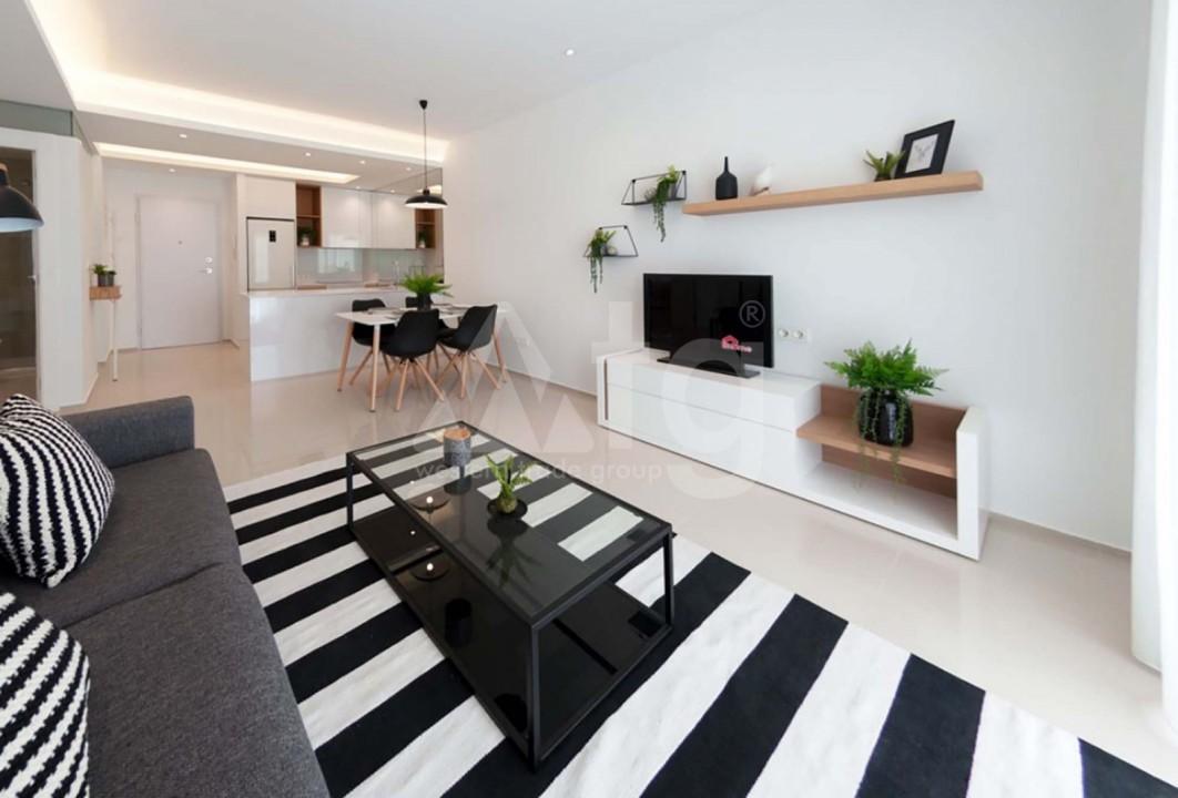2 bedroom Apartment in Ciudad Quesada  - ER114311 - 5