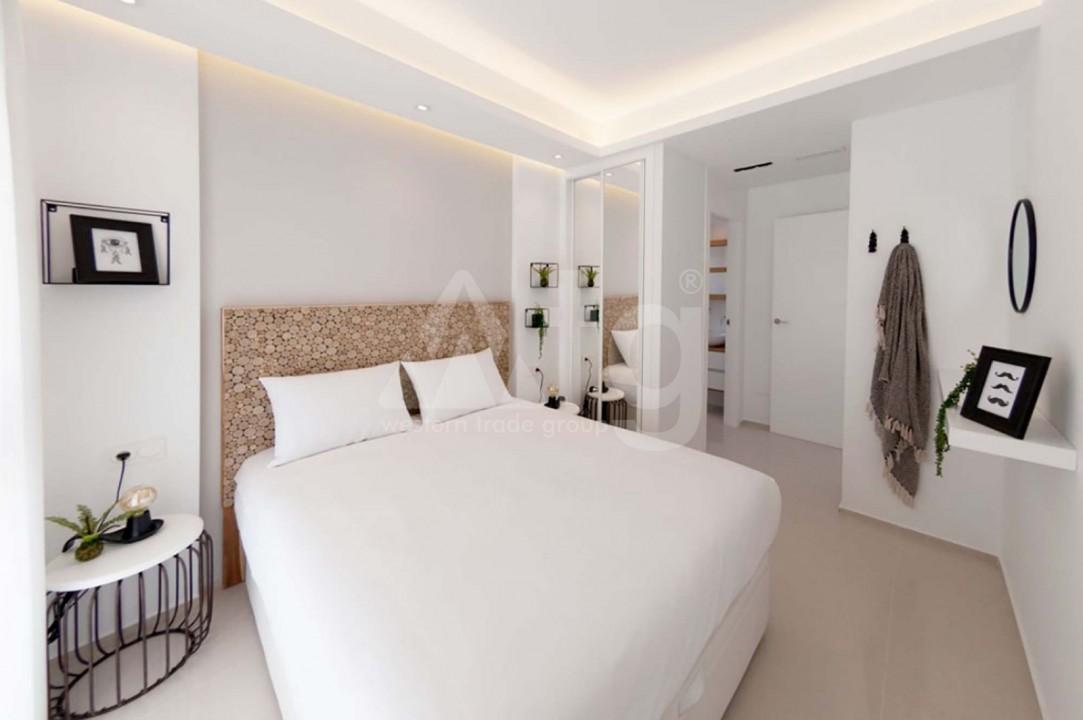 2 bedroom Apartment in Ciudad Quesada  - ER114311 - 8