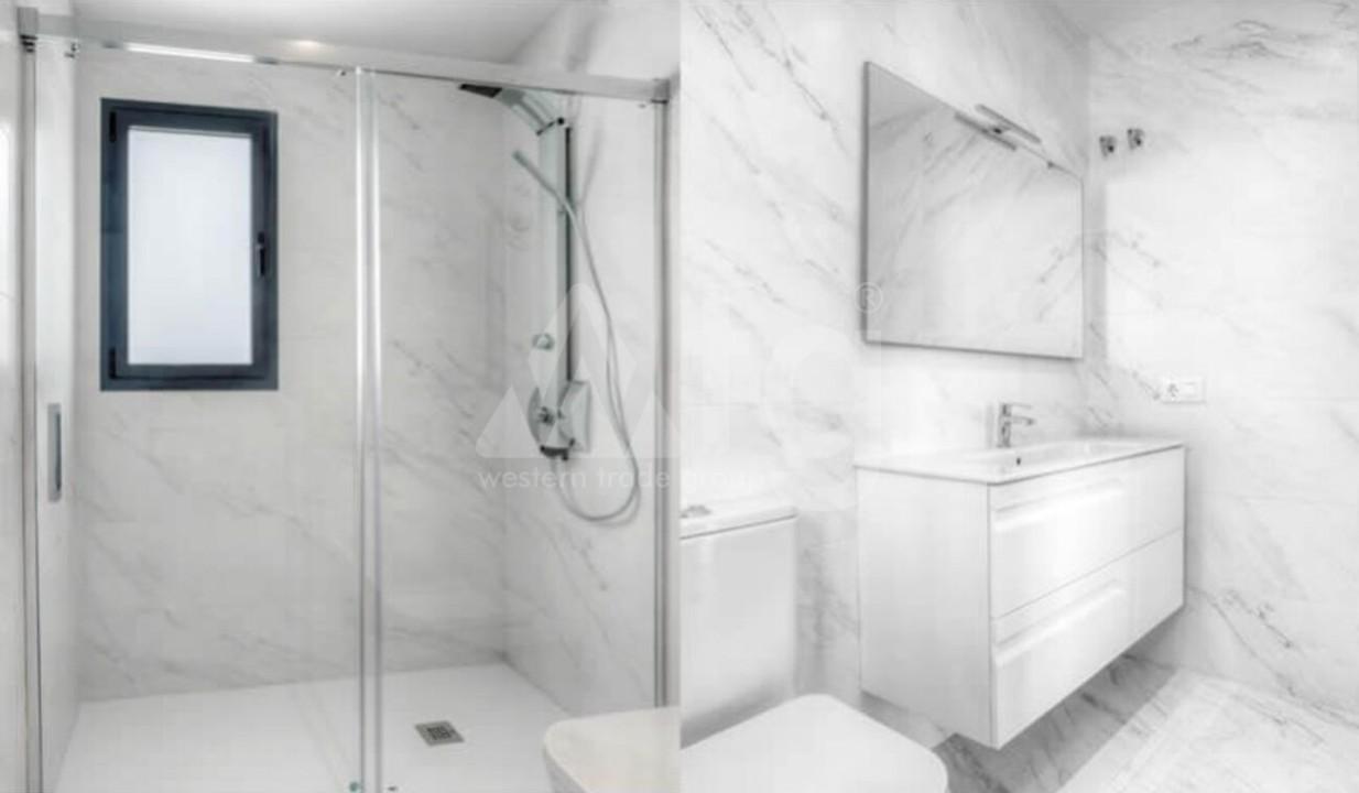 2 bedroom Apartment in Ciudad Quesada  - ER117884 - 6