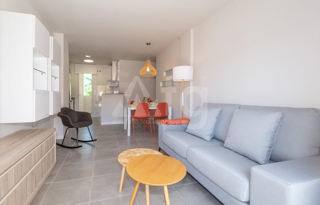 2 bedroom Apartment in Denia  - VP114911 - 7