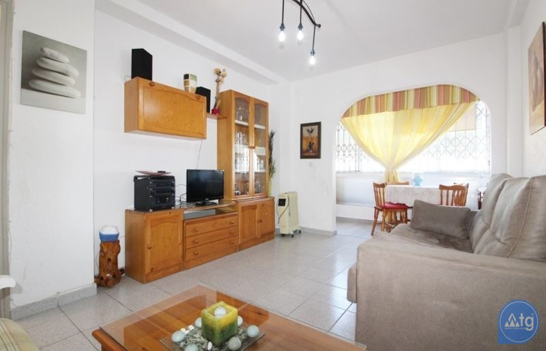 3 bedroom Apartment in Denia  - VP114907 - 4