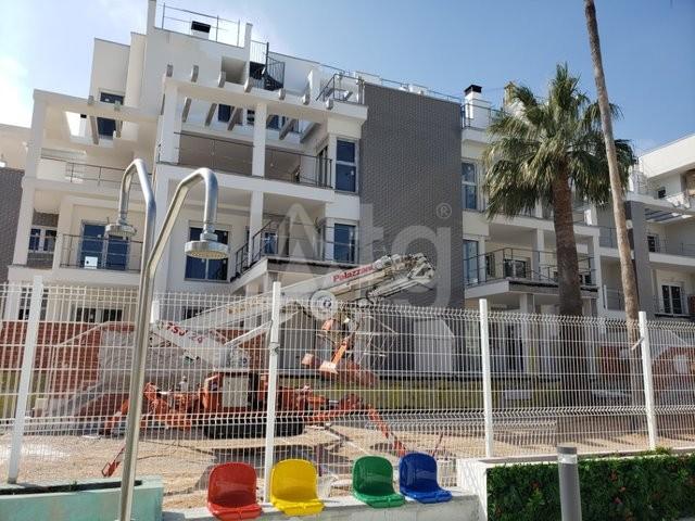 3 bedroom Apartment in Denia  - VP114904 - 22