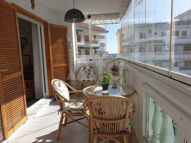 3 bedroom Apartment in Denia  - VP114904 - 23