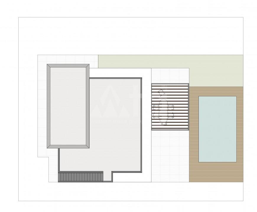 3 bedroom Apartment in Elche - US6872 - 10