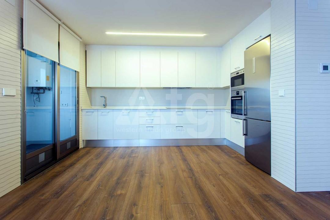 3 bedroom Apartment in Elche - US6872 - 11
