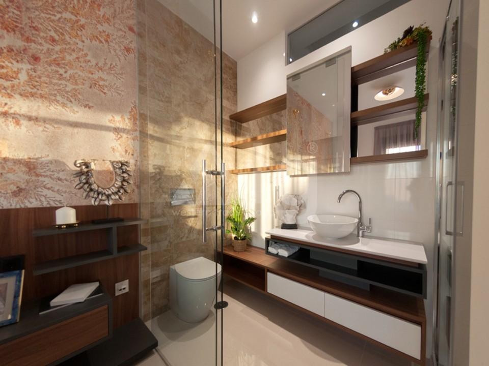 2 bedroom Apartment in Elche - ER2441 - 8