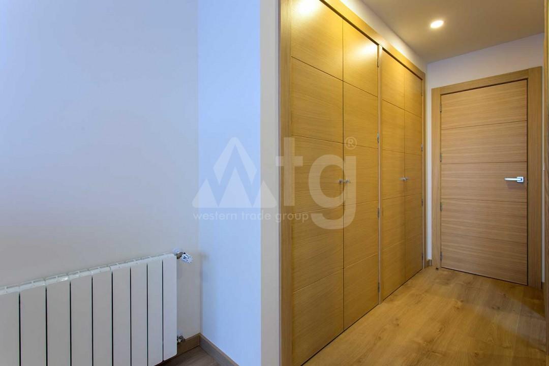 3 bedroom Apartment in Elche - US6871 - 10