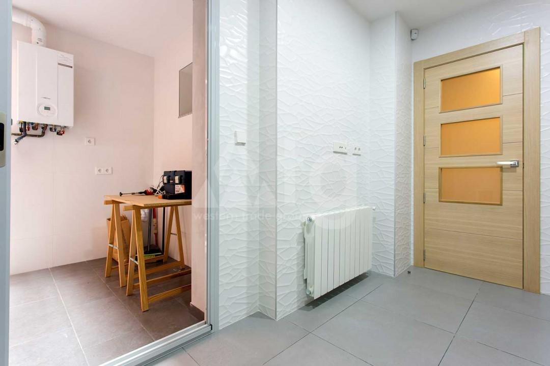 3 bedroom Apartment in Elche - US6871 - 11
