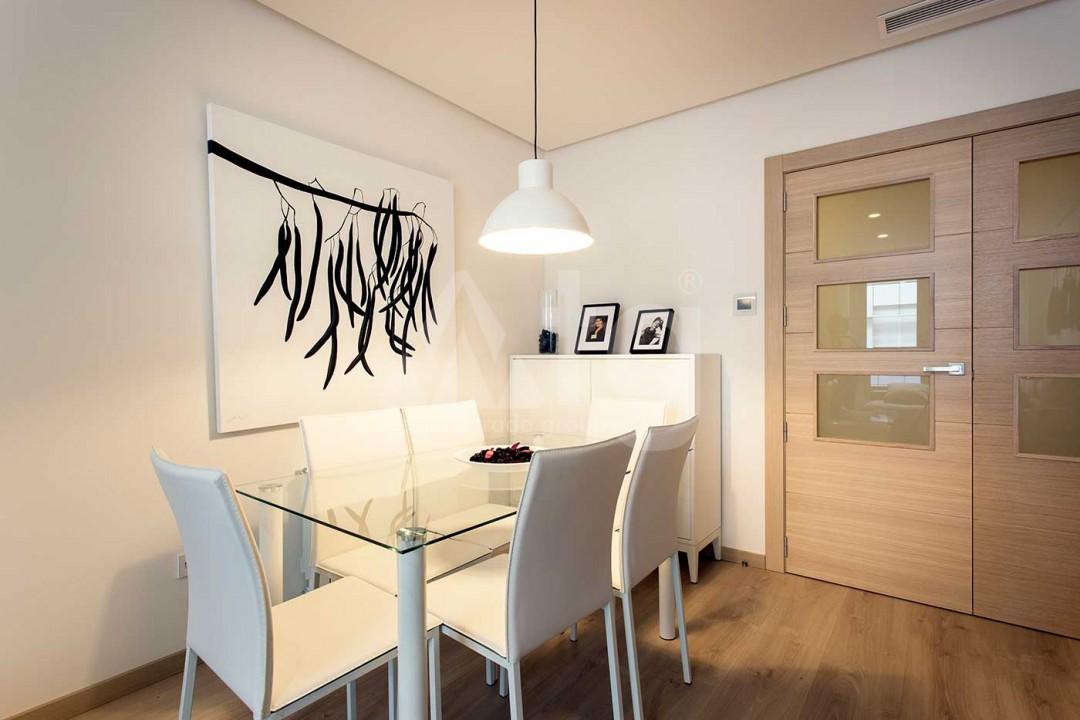 3 bedroom Apartment in Elche - US6871 - 13