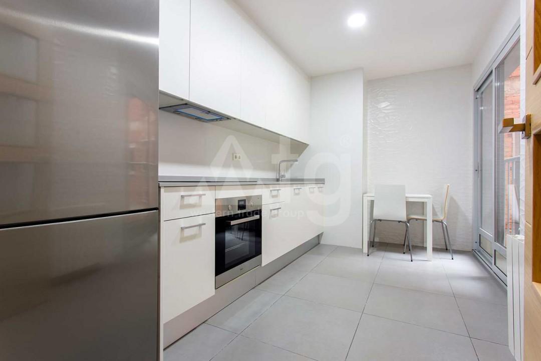 3 bedroom Apartment in Elche - US6871 - 14